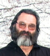 Photo of Ivan Herman