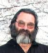 Photo of Ivan Herman