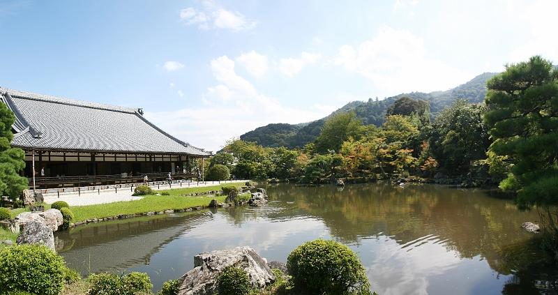 File:Tenryuji temple.jpg - Wikimedia Commons
