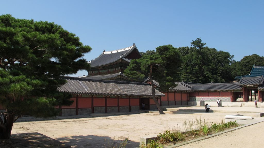 Kết quả hình ảnh cho south korea